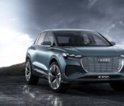 2021 Audi Q8 Interior Msrp Prestige Hp Gray Metallic