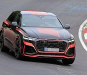 2021 Audi Q8 Review Dimensions Horsepower S Line