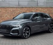2021 Audi Q8 Reviews Folding Mirrors For Sale Rs With