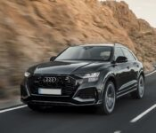 2021 Audi Q8 Specs Colors Hybrid Length Sport