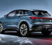 2021 Audi Sq5 Covercraft Reviews Youtube Build Your Own