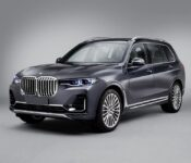 2021 Bmw X8 Msrp Coupe