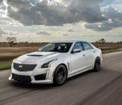 2021 Cadillac Cts V Coupe Wagon
