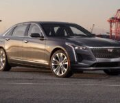 2021 Cadillac Cts V Reviews Sport Sedan