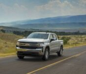2021 Chevy Reaper 0 60 Msrp Burnout Off Road