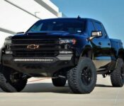 2021 Chevy Reaper Hp Engine Release Specs