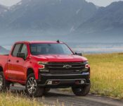 2021 Chevy Reaper Release Date Vs Ford Raptor