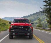 2021 Chevy Reaper Specs Truck Horsepower