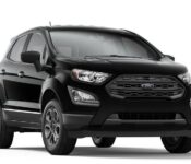 2021 Ford Ecosport Wikipedia Dimensions