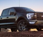 2021 Ford F350 Platinum Dually Colors Price Pictures