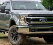 2021 Ford F350 Super Duty Drw Pics Colors Lariat