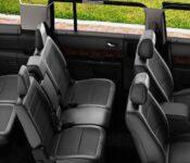 2021 Ford Flex Titanium For Sale