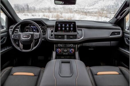 2021 Gmc Sierra 3500hd Release Date Denali Price