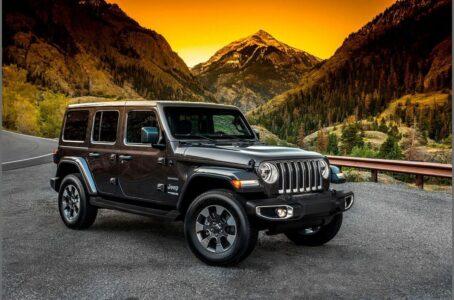 2021 Jeep Wrangler Incentives Willys Price 2 Door
