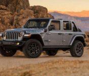 2021 Jeep Wrangler Rebates For Sale Sport 4x4 Altitude