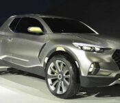 2021 Subaru Pickup Truck Price