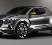 2021 Subaru Pickup Truck Review Release Dates