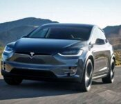 2021 Tesla Model X For Sale Long Range Inventory Reviews