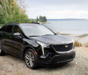 2022 Cadillac Xt7 Interior Lease