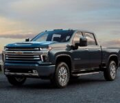 2022 Chevy Avalanche 2500 Accessories For Sale Ltz