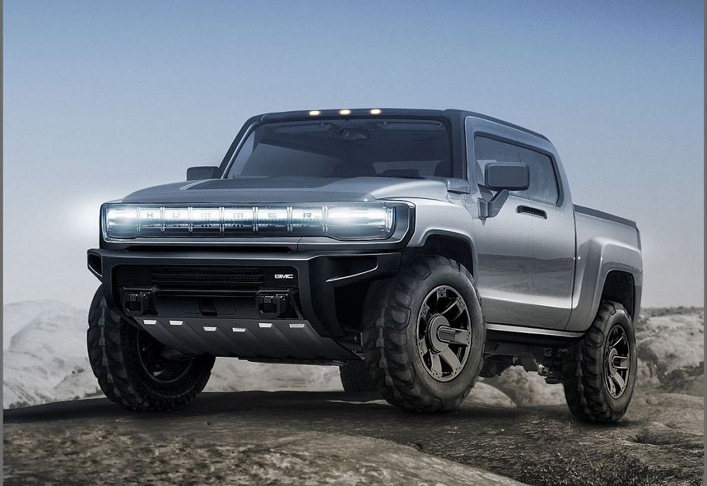 2022 Chevy Avalanche Going To Be Reality Photos