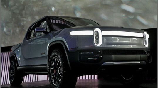 2022 Chevy Avalanche Msrp News Truck Colors