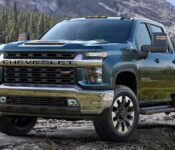 2022 Chevy Avalanche Parts Rear 1500 Reviews