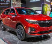 2022 Chevy Trailblazer Lease Deals Wikipedia Ls Awd