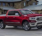 2022 Dodge Dakota Concept Pickup Reviews
