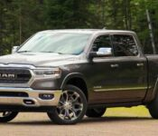 2022 Dodge Dakota Srt Msrptrucks News