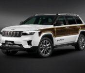 2022 Jeep Cherokee Latitude
