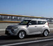 2022 Kia Soul Review Colors Models Ev Available