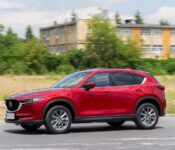 2022 Mazda Cx 5 Videos Pricing Updates Youtube