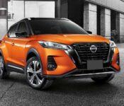 2022 Nissan Kicks For Sale Redesign Canada Floor Mats