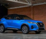 2022 Nissan Kicks Specs Review Rain Guards Reviews