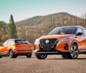 2022 Nissan Kicks Video Test Drive Video Hb Sr
