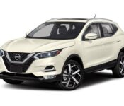 2022 Nissan Rogue Sport For Sale Towing Capacity