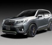 2022 Subaru Forester Cost 0 60 Msrp Brochure