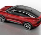 2022 Volkswagen Id.4 Review
