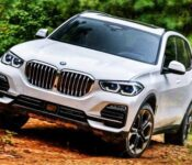 2021 Bmw X5m Competition Specs 50i Lowered Engine