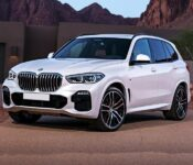 2021 Bmw X5m Interior Towing Capacity Comp Reviews