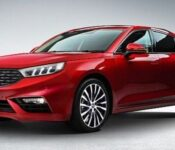 2021 Ford Fusion For Sale Interior Review Hybrid Titanium