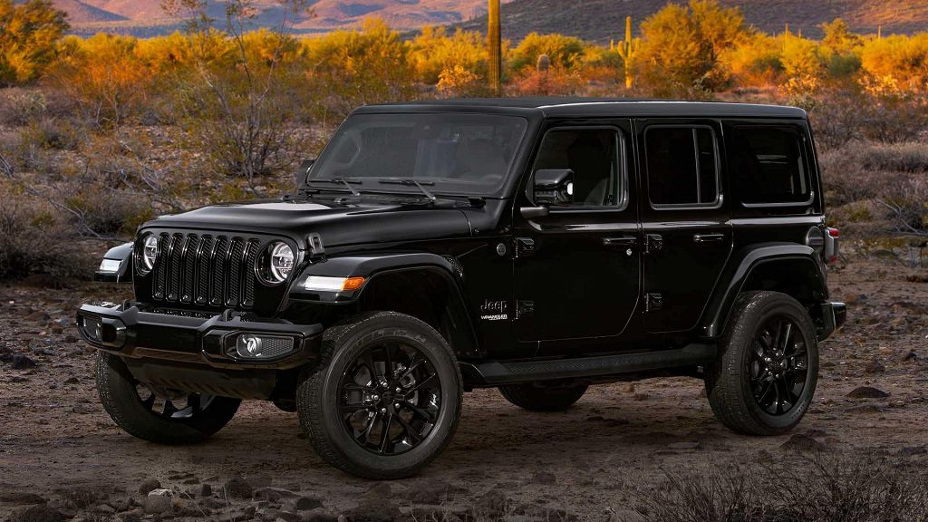 2021 jeep wrangler v8 price sport s unlimited towing