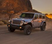 2021 Jeep Wrangler Hemi Mojave Trims Reviews Seat Covers
