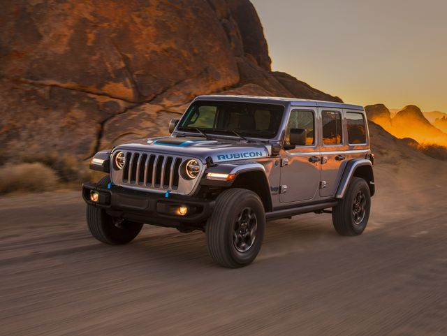 2021 Jeep Wrangler Hemi Mojave Trims Reviews Seat Covers