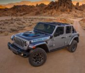 2021 Jeep Wrangler Length 2 Door Willys Rubicon Pricing