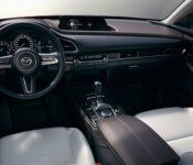 2021 Mazda Cx 30 Gt Vin Awd Trims Awd Premium