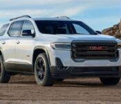 2022 Gmc Envoy For Sale Release Date