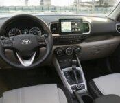 2022 Hyundai Venue Msrp Mansory