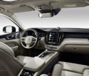 2021 Volvo Xc60 Width Price